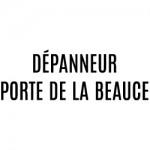 Depanneur_PortedelaBeauce