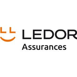Ledor_Assurances