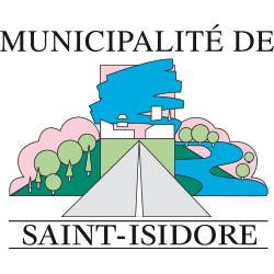 Municipalite_SaintIsidore