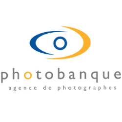 Agence_Photobanque