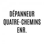 Depanneur_QuatreChemins