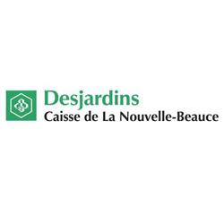 Desjardins_NouvelleBeauce