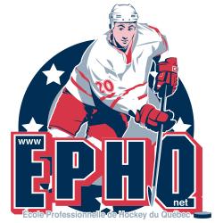 EcoleHockey_EPHQ