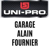 GarageAlainFournier