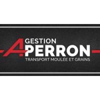 GestionAPerron