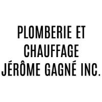 Jerome_Gagne