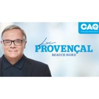 LucProvencal_logo