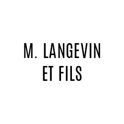 MLangevinFils