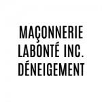 Maconnerie_Labonte
