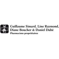 Pharmacie_Brunet