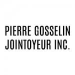 PierreGosselin_Jointoyeur