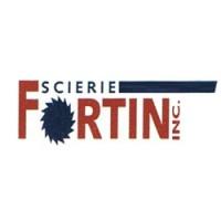 Scierie_Fortin