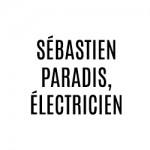SebastienParadis