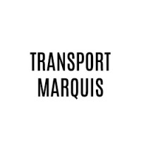 Transport_Marquis