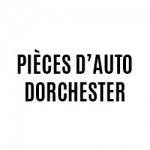 piecedauto_dorchester